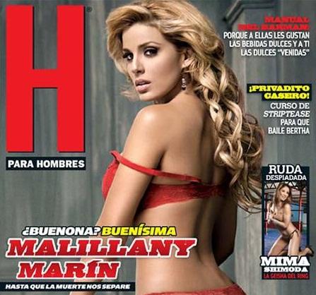 Revista H Extremo Mayo 2010