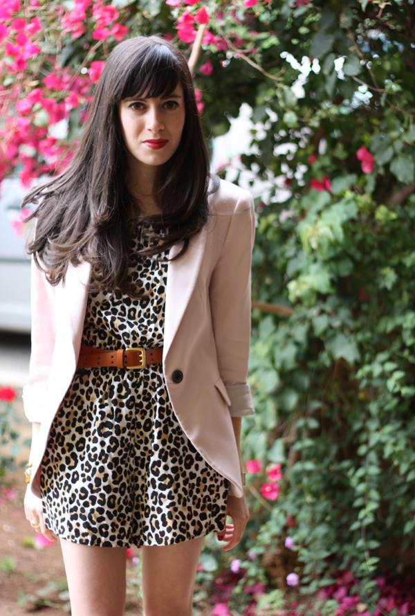 leopard_romper4