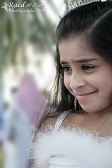 [..   ..] ( ae - _ Back) Tags: portrait canon raed alaa       400d   alzahrani