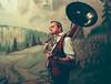 (Gebhart de Koekkoek) Tags: music film austria tirol 645 contax sound innsbruck tirolerabend