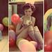 balloontime fun