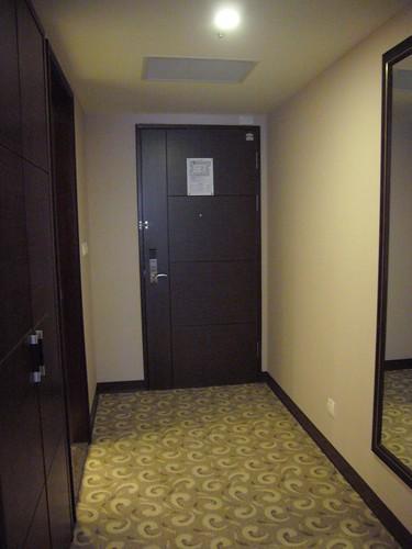 20100423-0425麒麟商務會館