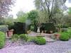 IMG_2966 (shame00) Tags: cadogangardens may2010 may12010