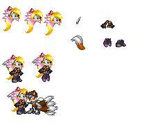 Dash's 2D Adventure: Sprite Topics - Page 22 4572957017_21734d2883_o