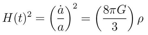 Ecuación 01
