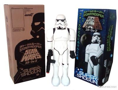 S7 Stormtrooper Box Art