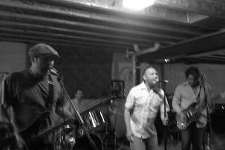 studio 2010 021