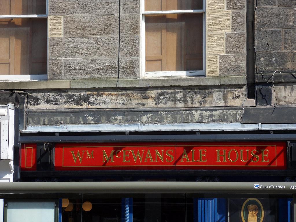 The World S Best Photos Of Dealer And Edinburgh Flickr