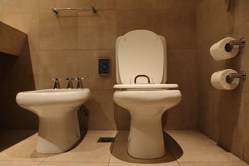 double thrones