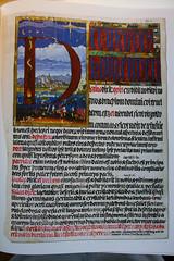 Liber Primus, Page 1