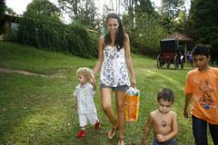 Matheus_0042 (Carla CAMP) Tags: aniversario foto infantil festa fazendinha fotoinfantil carlacamp viviperes