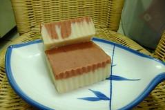 紅白全效皂