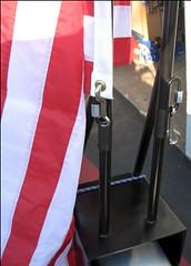 IMG_2054 (rockind) Tags: flagholder