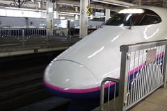 P1000193