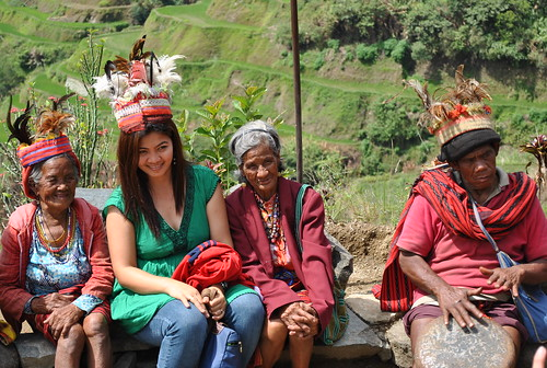 banaue_rice_terraces