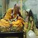 Indradyumna Swami Vyasa puja in UK 2010 -0026 por ISKCON desire  tree