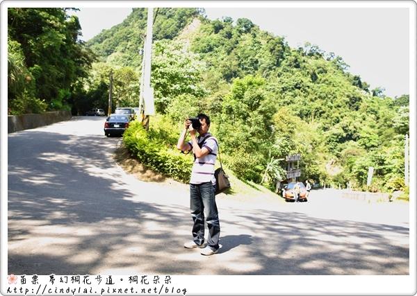 20100501_003