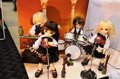 DollsParty23-DSC_5469