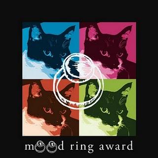 moodRingAward