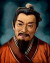 Three Kingdoms Online_M001 (119) by zhangallan