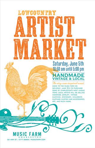 Artist-Market-Poster-SM