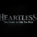 Heartless: The Story of the Tinman on Vimeo by Brandon McCormick