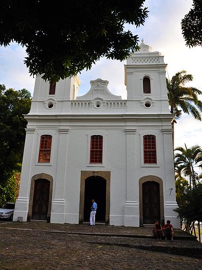 soteropoli.com fotos de salvador bahia brasil brazil solar do unhao museu de arte moderna mam by tuniso (18)