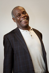 Danny Glover for Lubuto Libraries (Lubuto Library Partners) Tags: lubuto library project zambia dannyglover mulengakapwepwe africa street vulnerable children orphans books olpc reading literacy drama art libraries education martinsbigwords film lubutolibraries lubutolibrarypartners publiclibraries youth ovcy