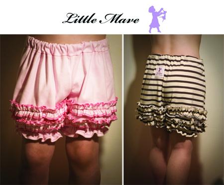 littlemave