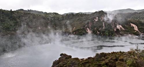 Rotorua 15