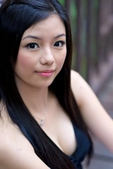 DSC07014 (George Wong Yow Fui) Tags: beautyshoots