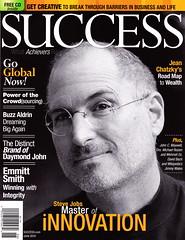 SUCCESSGoGlobalNowJune2010
