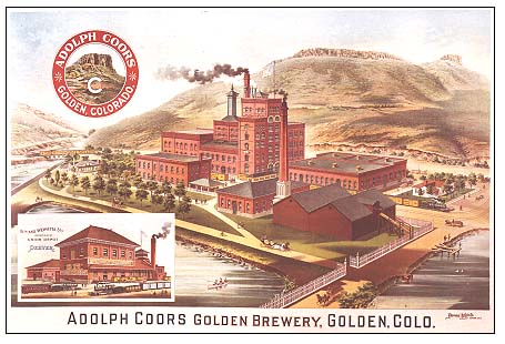 coors-lithograph