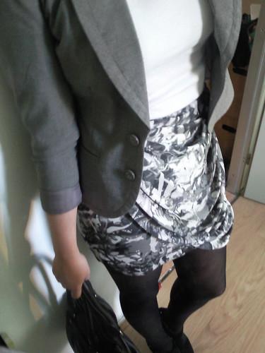 limitlessfashion, fashion,fashion blog,blog,outfits,streetstyle,h&m, flowerprint,skirt,flowerprint skirts