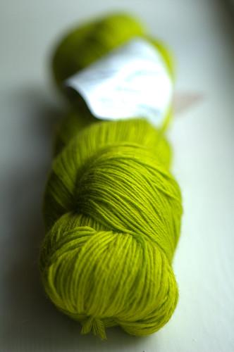 woolmisery