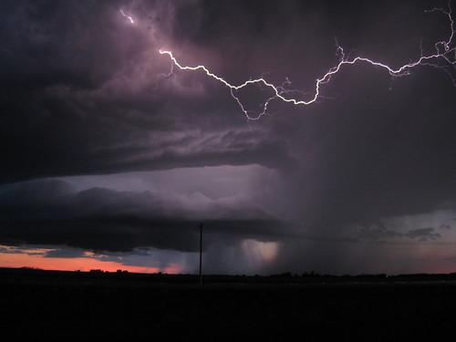 Storm 065