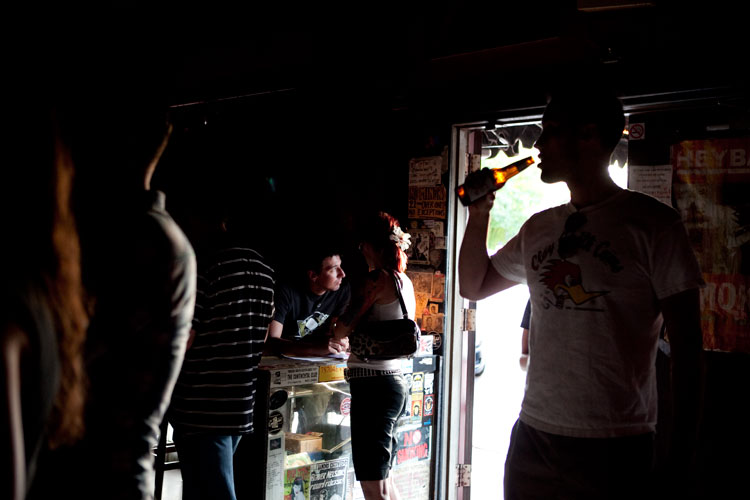2010_4_27_Austin-TX_1612
