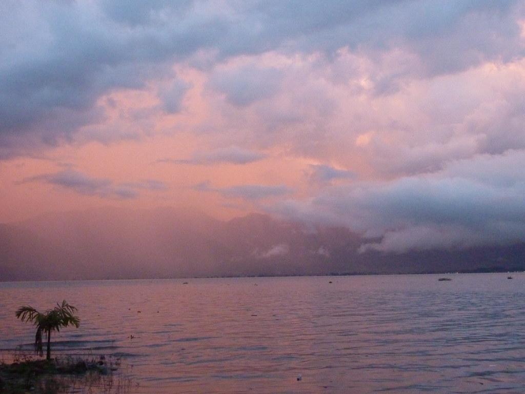 Sumatra-Lac Maninjau (88)
