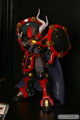 Super Robot Chogokin de Bandai 4621281126_cda6f353c2_m