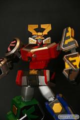 Super Robot Chogokin de Bandai 4621281738_9f753189ab_m