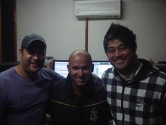 DSC00098 (Junior & Gustavo) Tags: no gravao funit