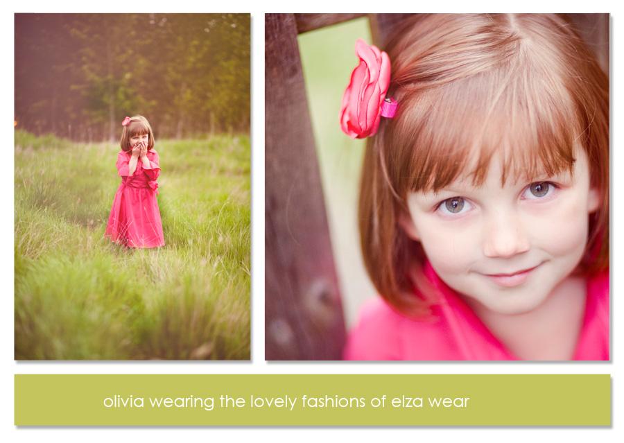 Blog5-oliviaelzawear2