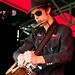 Ian Thomas Photo 30