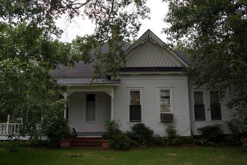 abercrombie-cavanaugh house