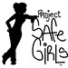 Project Safe Girls
