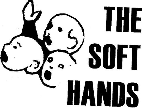 the soft hands