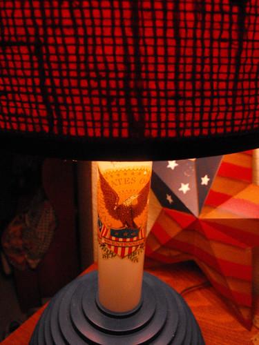 United States Lamp