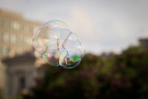 Burbuliatorius 2010 #01