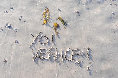 YoVenice