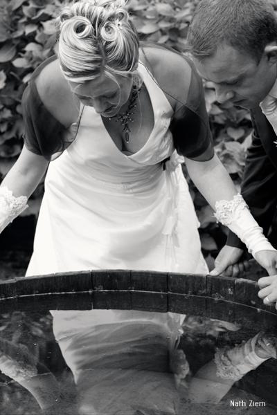 photo_mariage_normandie